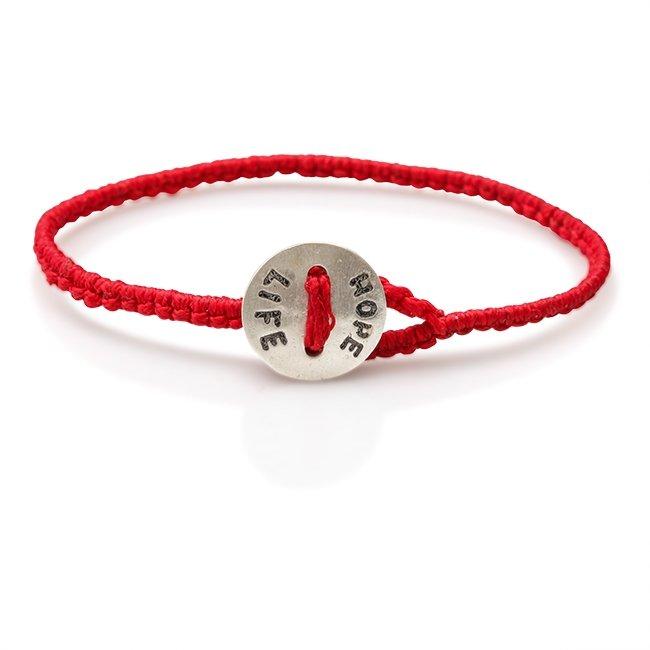 Coin Bracelet Gift Bag-3042