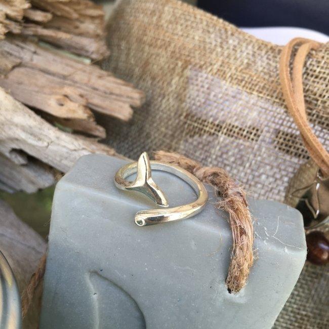 Ring-Ring Gift Bag-0