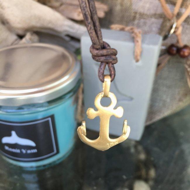 Sail away Gift Bag-3021