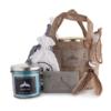 Ocean Spirit Gift Bag-3054