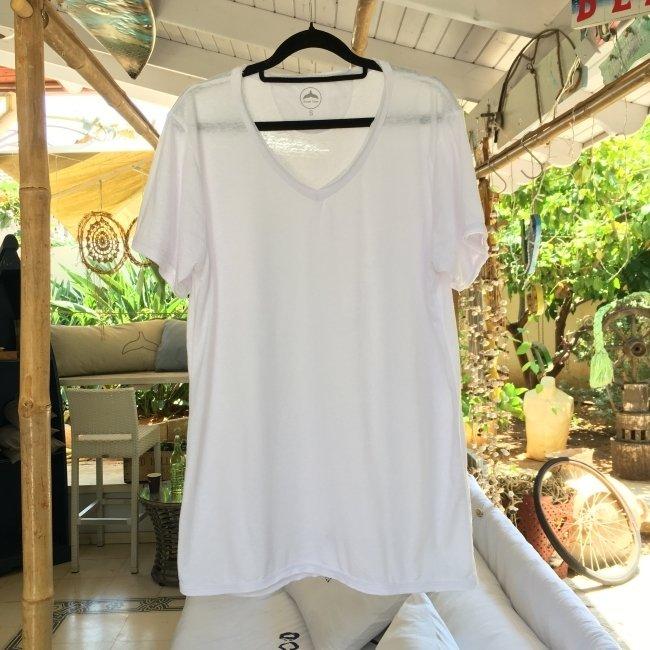 Classic MenT-shirt-3360