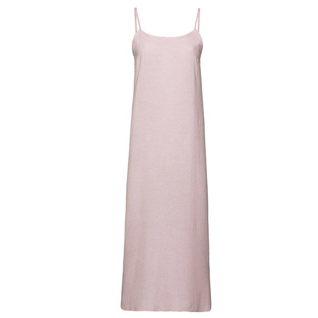 Muslin Dress-3559