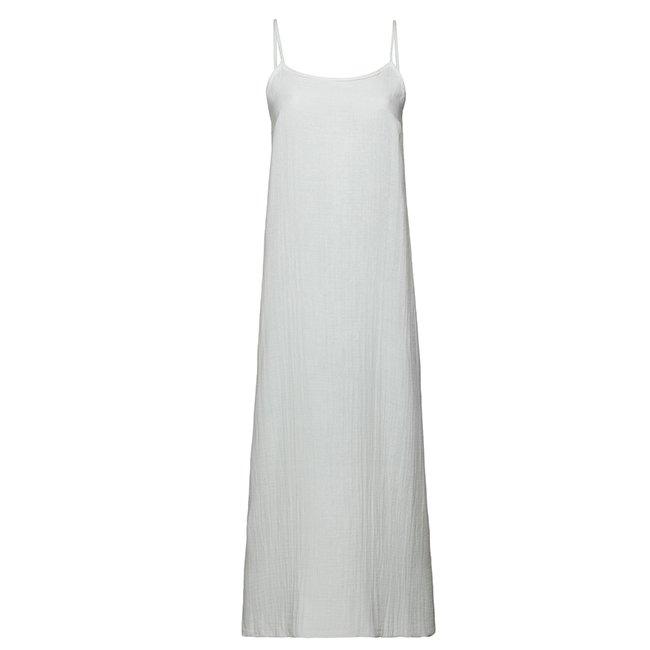 Muslin Dress-0