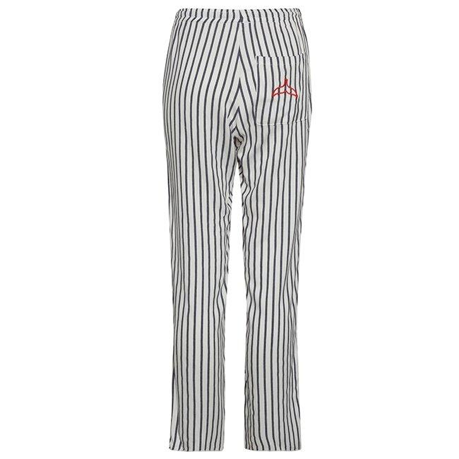 Stripes Pants-0