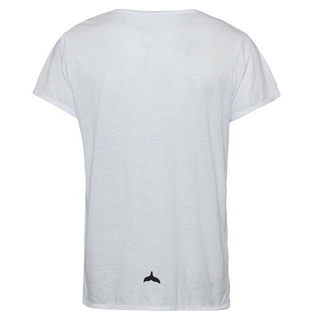 Classic MenT-shirt-3456