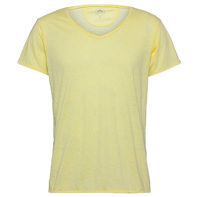 Do What You Love Men Shirt-3471