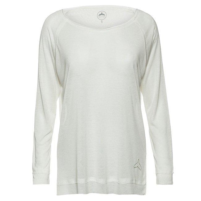 Super Soft Women T-Shirt-0