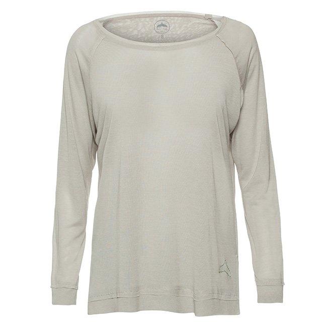 Super Soft Women T-Shirt-3680
