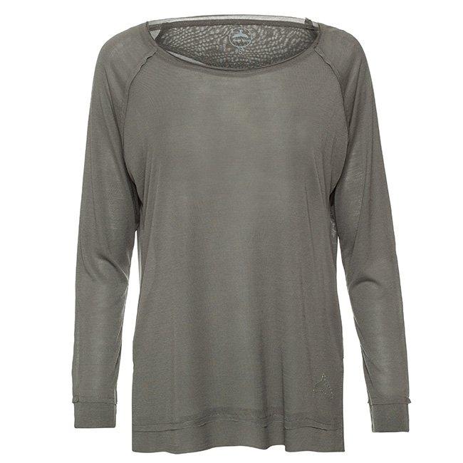 Super Soft Women T-Shirt-3681