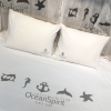 Single Ocean Symbols Set-4141