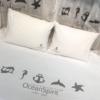 Double Ocean Symbols Set 160-4125