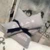 Mini Pillows Set-0