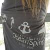 Single Ocean Symbols Set-4143