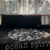 Single Ocean Circle Set-4359
