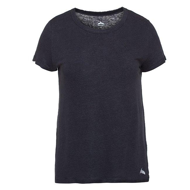 חולצת פשתן לאשה-4758