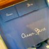 סט זוגי ocean spirit 160-4822
