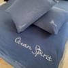 סט זוגי ocean spirit 160-4894