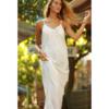 שמלת מקסי ריזורט-5044
