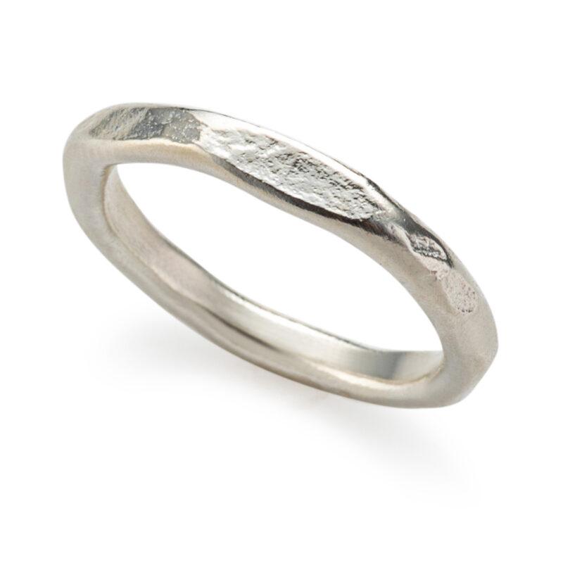 טבעת בייסיק
