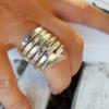 טבעת בייסיק-5404