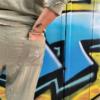 מכנסי יוניסקס-5762