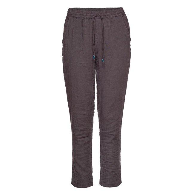 מכנסי יוניסקס-5943
