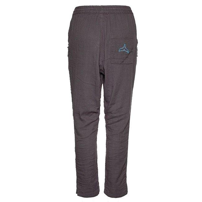 מכנסי יוניסקס-0