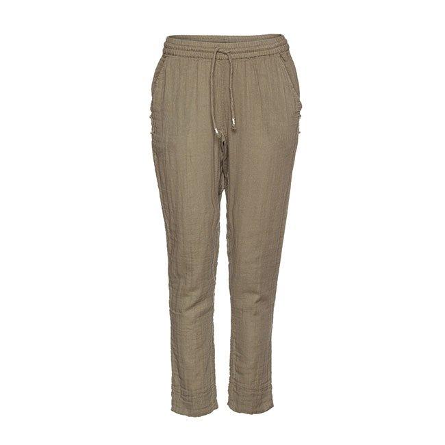 מכנסי יוניסקס-5950