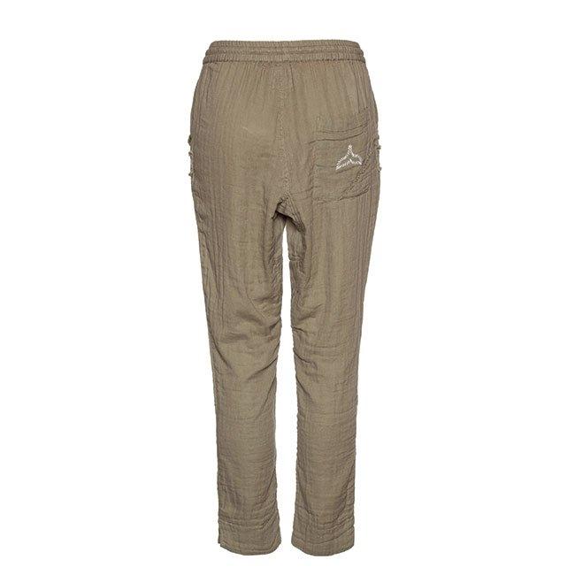 מכנסי יוניסקס-5949