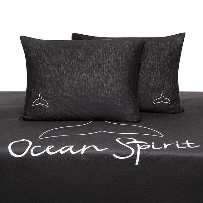 ציפת יחיד - OCEAN SPIRIT-6037