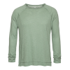 חולצת סנפיר ארוכה לגבר-6194