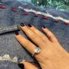 טבעת ריף-6120
