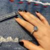 טבעת ריף-6122
