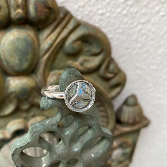 טבעת ריף-0