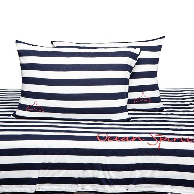 סט מצעים מלא למיטה זוגית 180-0