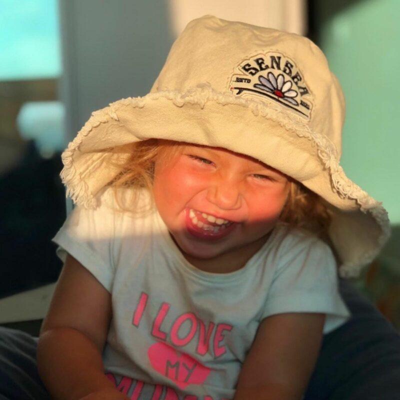 כובע סנסי