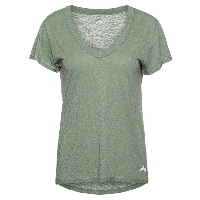 ❁ חולצת וי SENSEA ❁-7021