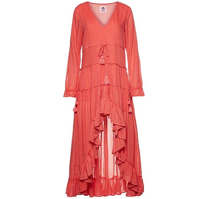 שמלת ארפיטה SUNRISE-7423
