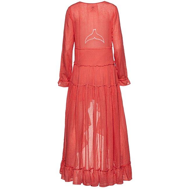 שמלת ארפיטה SUNRISE-7445
