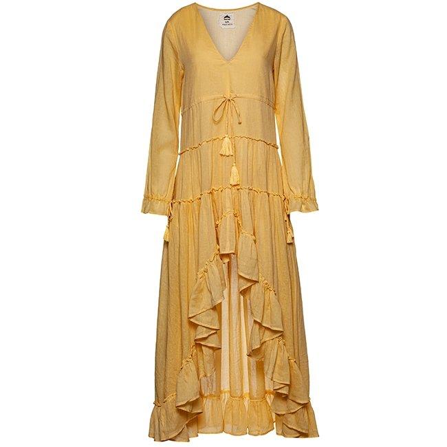 שמלת ארפיטה SUNRISE-7420