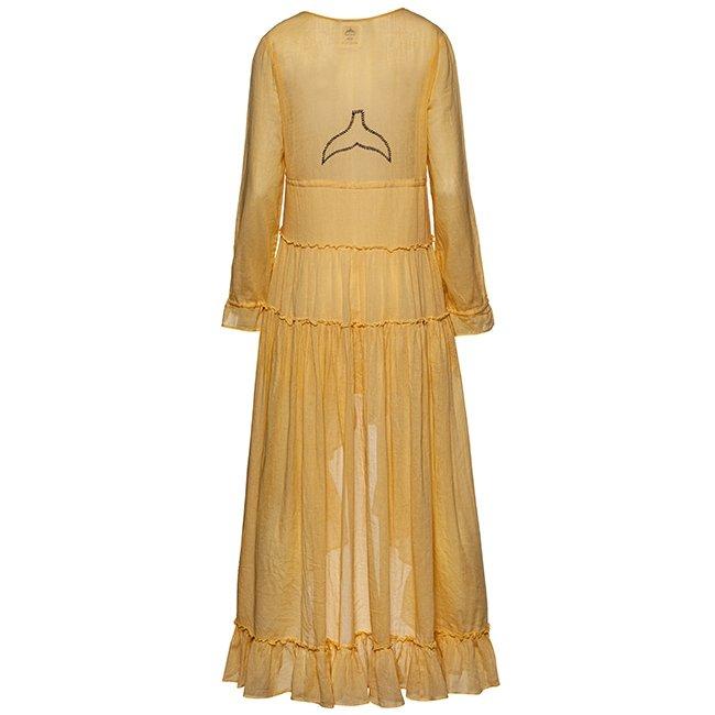 שמלת ארפיטה SUNRISE-7441