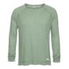 ❁ חולצה ארוכה SENSEA לגבר ❁-7023